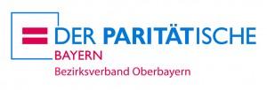 Bayern Oberbayern 2c (3)