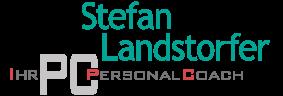 stefan landstorfer - pc personal coach